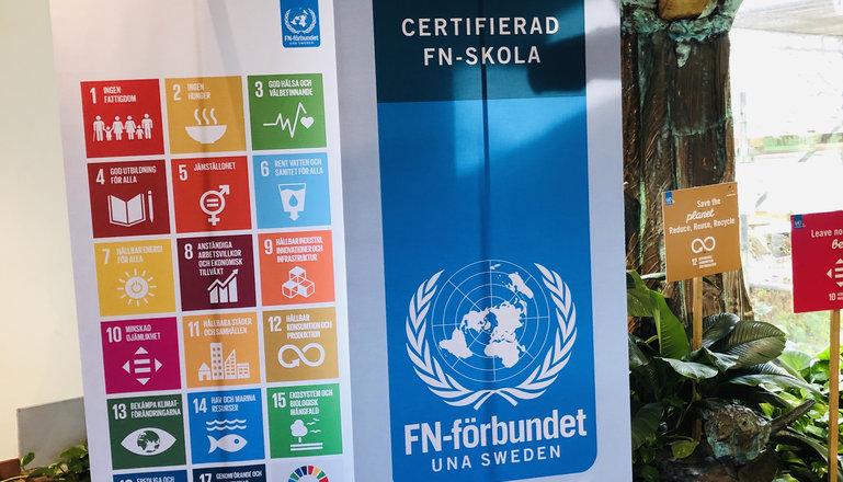FN-skola